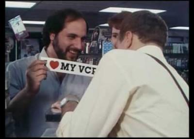 Psychos-in-Love-1987-movie-Gorman-Bechard-(8)