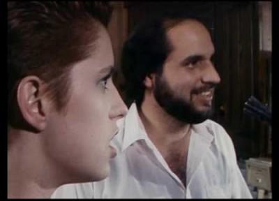 Psychos-in-Love-1987-movie-Gorman-Bechard-(9)