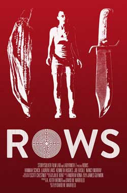 Rows-2015-movie-David-W.-Warfield-(3)