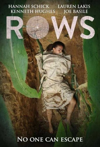 Rows-2015-movie-David-W.-Warfield-DVD