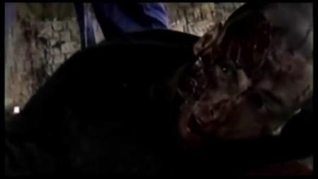 SHORT FILM - Bridge Blood (2002).mp4.0014