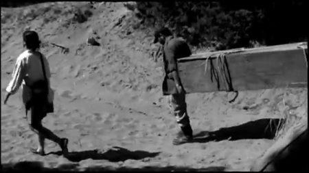 SHORT FILM - El Regreso De Sehdmeled  (2007).mp4.0004