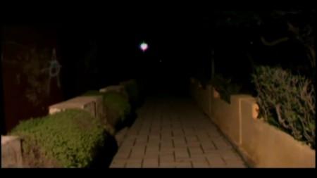 SHORT FILM - Impacto Nupcial (BRIDAL IMPACT) (2004).mp4.0011