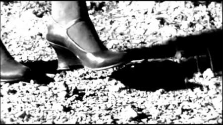 SHORT FILM - LAS AGUJAS DEL DIABLO  (2007).mp4.0001