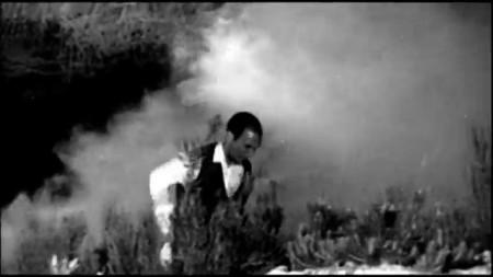 SHORT FILM - LAS AGUJAS DEL DIABLO  (2007).mp4.0006