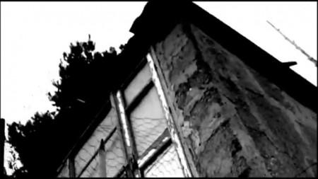 SHORT FILM - LAS AGUJAS DEL DIABLO  (2007).mp4.0011