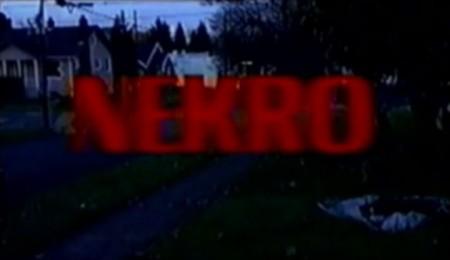 SHORT FILM - Nekro (1998).avi.0002