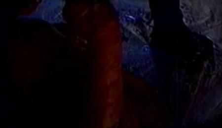 SHORT FILM - Nekro (1998).avi.0009