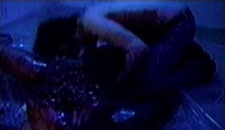 SHORT FILM - Nekro (1998).avi.0012