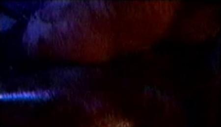 SHORT FILM - Nekro (1998).avi.0013