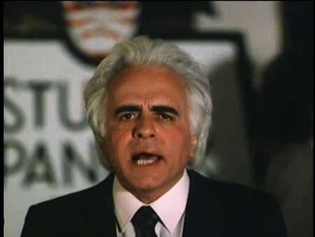 https://horrornews.net/wp-content/uploads/2016/04/Sgt.-Kabukiman-N.Y.P.D-1998-movie-Lloyd-Kaufman-1-450x338.jpg