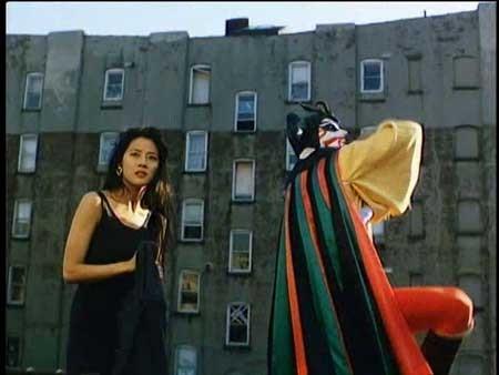 Sgt.-Kabukiman-N.Y.P.D-1998-movie-Lloyd-Kaufman-(11)