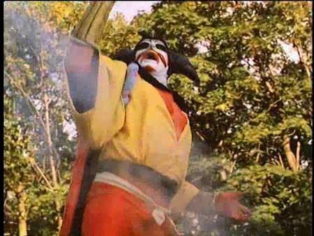 Sgt.-Kabukiman-N.Y.P.D-1998-movie-Lloyd-Kaufman-(4)