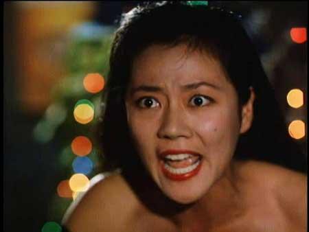 Susan Byun naked 437