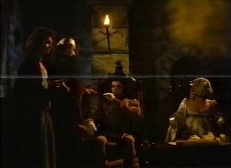 Skullduggery-1983-movie-Ota-Richter-(1)