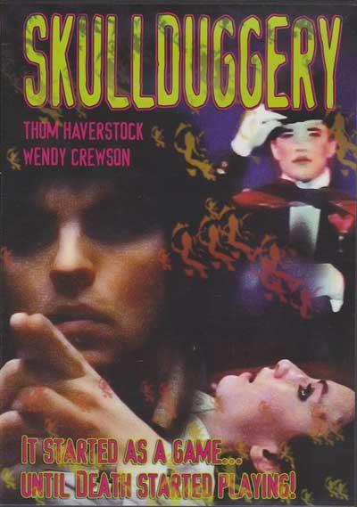 Skullduggery-1983-movie-Ota-Richter-(10)
