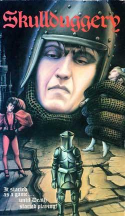 Skullduggery-1983-movie-Ota-Richter-(11)