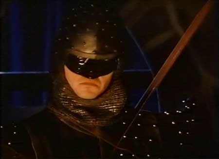Skullduggery-1983-movie-Ota-Richter-(3)