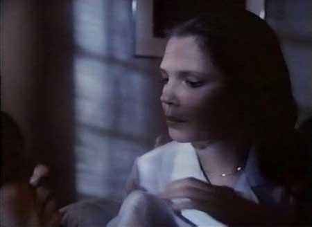 Skullduggery-1983-movie-Ota-Richter-(6)