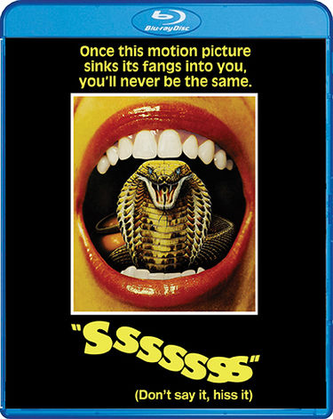 Sssssss-shout-factory-bluray-cover