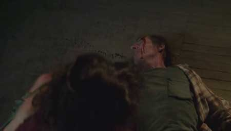 Starve-2014-movie-Griff-Furst-(6)