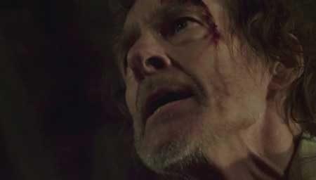 Starve-2014-movie-Griff-Furst-(7)