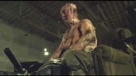 Starve-2014-movie-Griff-Furst-(8)