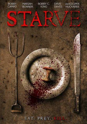 Starve-2014-movie-Griff-Furst-(9)