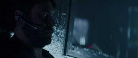 Synchronicity-2015-movie--Jacob-Gentry-(3)