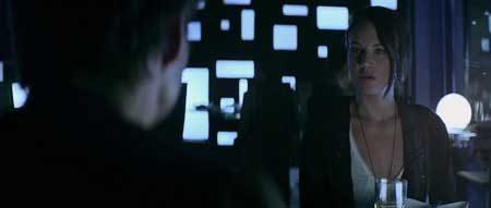 Synchronicity-2015-movie--Jacob-Gentry-(4)
