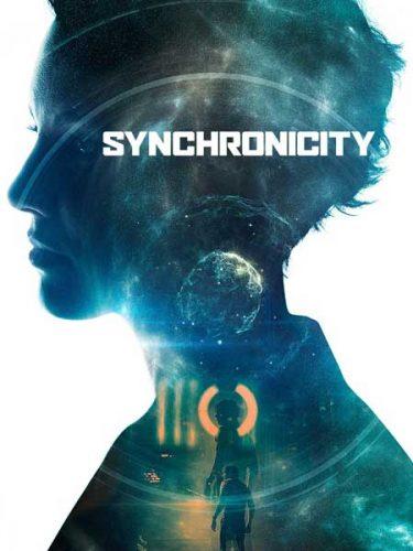 Synchronicity-2015-movie--Jacob-Gentry-(5)