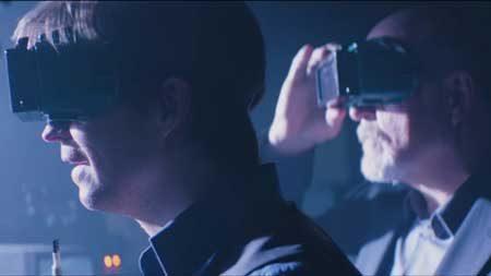 Synchronicity-2015-movie--Jacob-Gentry-(6)