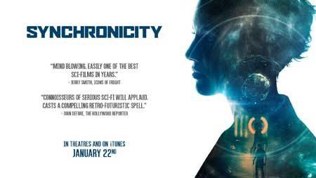 Synchronicity-2015-movie--Jacob-Gentry-(7)