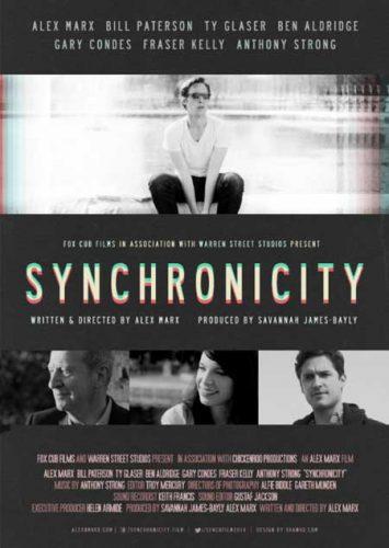 Synchronicity-2015-movie--Jacob-Gentry-(8)