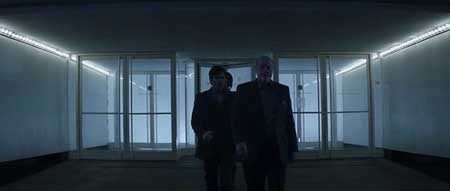 Synchronicity-2015-movie--Jacob-Gentry-(9)