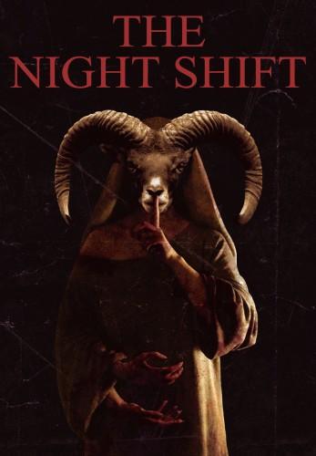 TNS-movie-poster-Sm