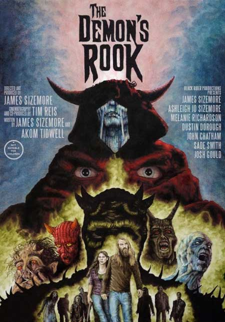 The-Demons-Rook-2013-movie-James-Sizemore-(3)
