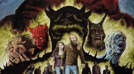 The-Demons-Rook-2013-movie-James-Sizemore-(4)