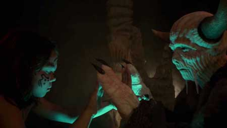 The-Demons-Rook-2013-movie-James-Sizemore-(6)