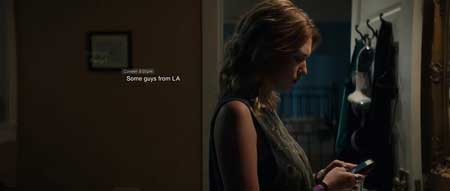 The-Girl-in-the-Photographs-2015-movie-Nick-Simon-(2)