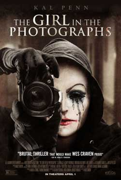 The-Girl-in-the-Photographs-2015-movie-Nick-Simon-(6)