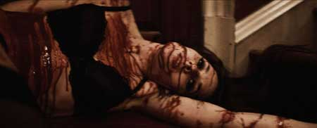 The-Haunting-of-Alice-D-2014-movie-Jessica-Sonneborn-(3)