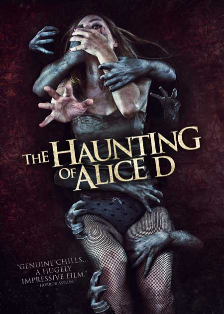 The-Haunting-of-Alice-D-2014-movie-Jessica-Sonneborn-(5)