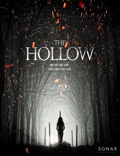 The-Hollow-2015-movie-Sheldon-Wilson-(1)