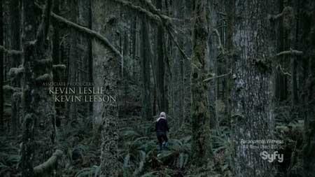 The-Hollow-2015-movie-Sheldon-Wilson-(11)