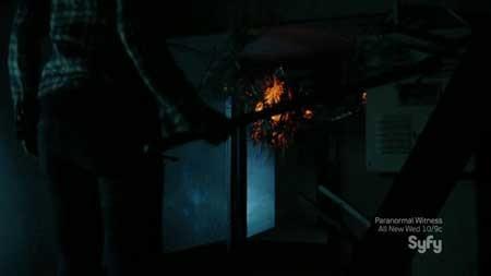 The-Hollow-2015-movie-Sheldon-Wilson-(8)