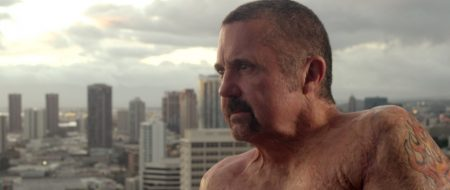 To Hell and Back The Kane Hodder Story