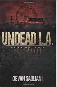 Undead-la-vol2-book-cover