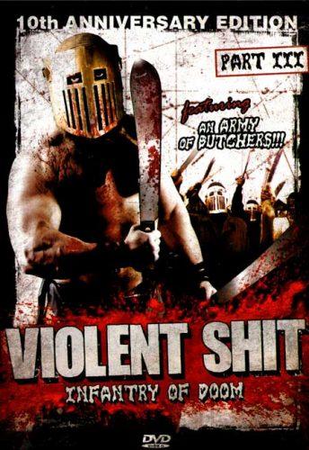 Violent-Shit-3-Infantry-Of-Doom-1999-movie-Andreas-Schnaas-(3)