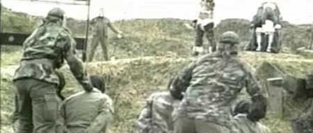 Violent-Shit-3-Infantry-Of-Doom-1999-movie-Andreas-Schnaas-(7)